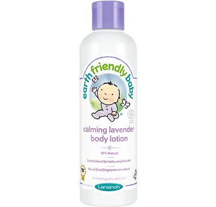 calming_lavender_body_lotion