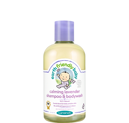 calming_lavender_shampoo_and_bodywash