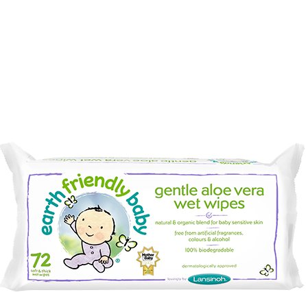 gentle_aloe_vera_wet_wipes