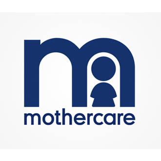 logo-mother-care