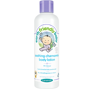 soothing_chamomile_body_lotion